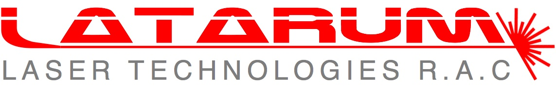 Laser Technologies Research and Application Center (LATARUM)