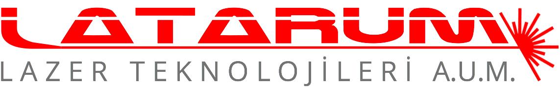 Lazer Teknolojileri Araştırma ve Uygulama Merkezi (LATARUM)